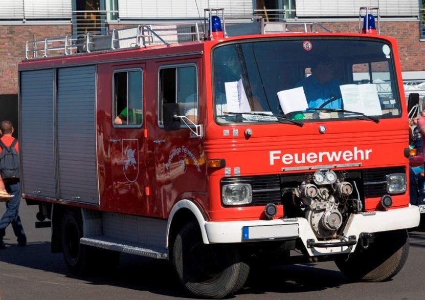 KHH-FWM2