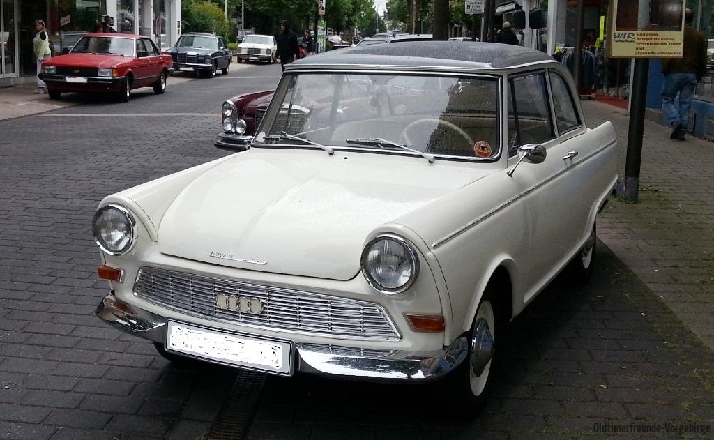 KHW-DKW