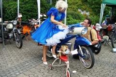 Stadtfest-2009-021